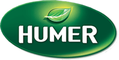 Humer Logo