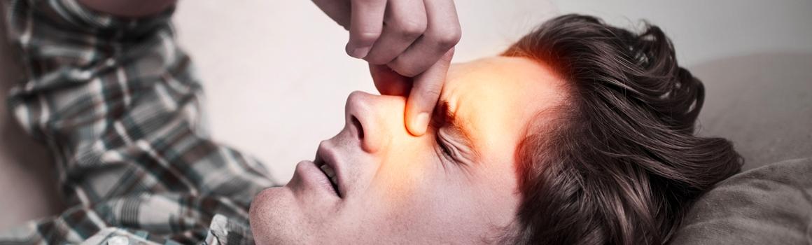 Conseils prévention sinusite